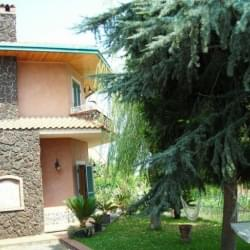 Villa Dagala